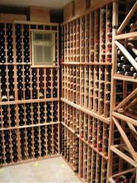 Diy Wood Wine Rack Plans by Best 25 Homemade Wine Racks Ideas Only On Pinterest Wine Rack