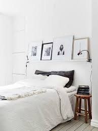 best 25 photo headboard ideas on pinterest pink photo pink and