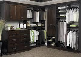 designer closet clothing u2014 steveb interior
