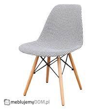 scandi chair scandi chair 81 cm meblujemydom