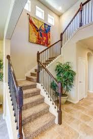 new homes in san antonio texas custom home builders in san