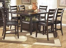square dining room set square dining room tables for 8 alliancemv com