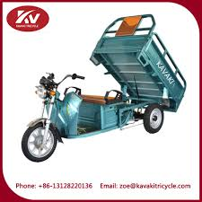 philippine tricycle png cheapest electric tricycle cheapest electric tricycle suppliers