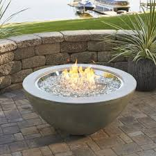 outdoor greatroom fire table outdoor greatroom cove 30 fire bowl cv 30 firetable store