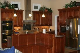 Affordable Custom Kitchen Cabinets Gallery Sims Custom Cabinets