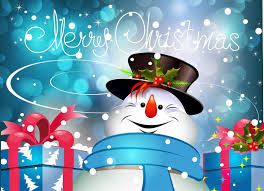 merry happy new year greeting words happy