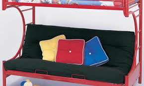 futon unique childrens bedroom sets to go perfectly home design