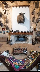 742 best hunting room images on pinterest trophy rooms