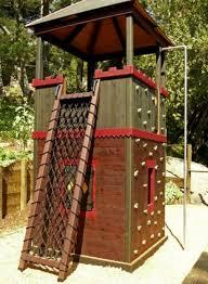 backyard climbing structures ct outdoor