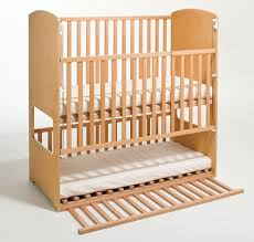 Bunk Bed Cots Bunk Cot Beds For Mcmurray