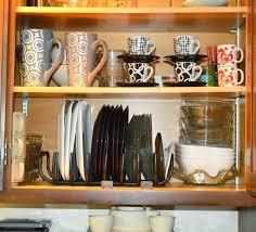 Kitchen Cabinet Dividers Fresh Kitchen Cabinet Storage Organizers