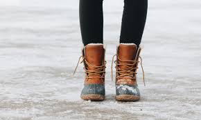 best street riding boots best warm and stylish boots for winter overstock com