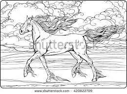 coloring pages of flames nadiiaz u0027s
