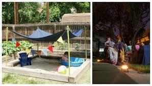 Backyard Fun Ideas For Kids Garden Design Garden Design With Ideas For Sneaky Learning And