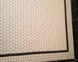 Vintage Retro Floor L Bathroom Flooring Vintage Bathroom Tile Restoration Floor