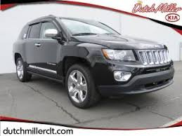 2014 jeep compass mpg 2014 jeep compass latitude barboursville wv ashland ky