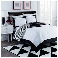 Dahlia 5 Piece Comforter And by Top Product Reviews For Everrouge Caprice Hotel Look 7 Piece