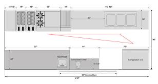 16 by 16 kitchen layout kitchen design image extraordinary 10