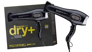 paul mitchell neuro light blow dryer introducing paul mitchell pro tools new express ion dry