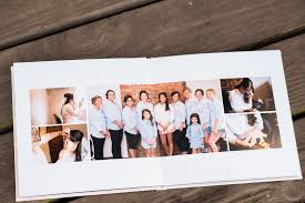 Wedding Album Cost Christa Lee Photography