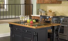kitchen choices of kitchen islands with seating for a beautiful
