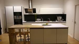 cuisine hygena prix cuisine hygena dans jaune de maison mural aboutshiva com