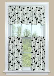 Cheap Lace Curtains Sale Curtain Curtains Touch Of Class Cheap Lace