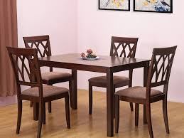 kitchen 22 beautiful wooden kitchen table chairs solid wood