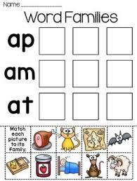 1148 best phonics images on pinterest worksheets teaching