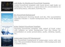 the best powerpoint templates for mac u2013 machow2