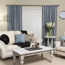 Seville Curtains Buy Seville Blockout Pinch Pleat Curtains Curtain