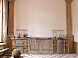 Expensive Kitchens Designs by Expensive Kitchen Appliances Brands Design Ideas Wonderful At