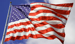 I Pledge Of Allegiance To The Flag There U0027s Nothing U0027patriotic U0027 About Forced Patriotism Theblaze