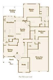 hollyhock house plan hollyhock house plan donald gardner house plans