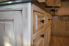 Rustic White Kitchen Cabinets by Using White Kitchen Cabinets Concept Ii