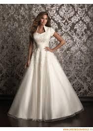 robe de mariã e classique robe de mariée classique 2013 applique dentelle manche courte