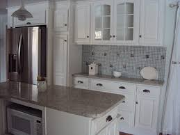 12 Inch Deep Base Cabinets Kitchen Ideas Pinterest Base