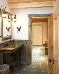 bathroom baseboard ideas bathroom baseboard ideas gallery of interior modern floor