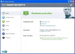 bagas31 eset smart security 9 smart security 9 username and password crack till 2017 free