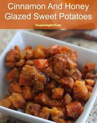 best 25 glazed sweet potatoes ideas on thanksgiving