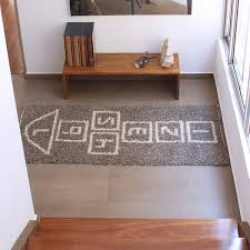 Kids Rugs For Sale by Hopscotch Rug Kids Rugs Uncommongoods