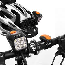 Light Mtb Picture More Detailed Picture About Car Led Bike Light Set Mj 900 Helmet Light Mj 908 Mountain Bike Headlamp