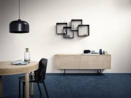 Best Home Furnishing Shops Uk 15 Best New Scandinavian Design Introducing Bolia Images On