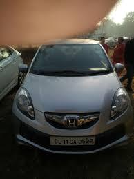 koenigsegg delhi carnation divya motors r k puram best used car dealer in new