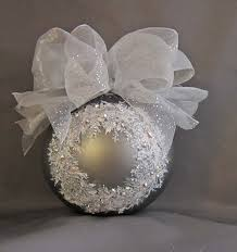 elegant so this is christmas pinterest hand painted