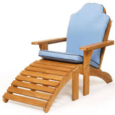 Patio Set Wood Wood Patio Furniture Overstock Shopping Outdoor Patio Chair