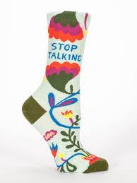 blue q socks www blueq com