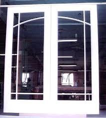 Exterior Doors Brisbane Custom Size Exterior Doors Custom Size Wood Entry Doors