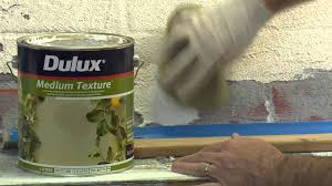 Painting Masonry Exterior - chapter 5 exterior blistering on textured surfaces dulux weather