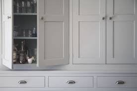 farrow and ball painted kitchen cabinets luxury handmade kitchen cabinetry painted in farrow ball colours